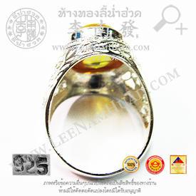 https://v1.igetweb.com/www/leenumhuad/catalog/e_946084.jpg