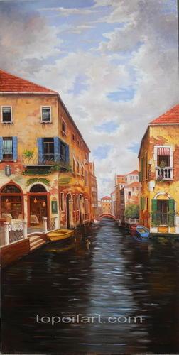 Venice200x100cm