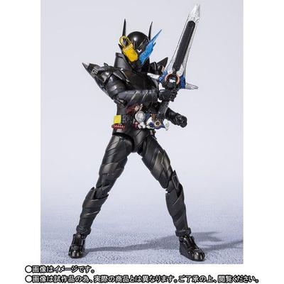 https://v1.igetweb.com/www/watashitoys/catalog/e_1613271.jpg