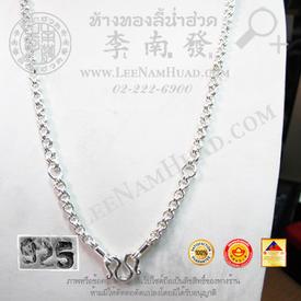 https://v1.igetweb.com/www/leenumhuad/catalog/p_1478547.jpg
