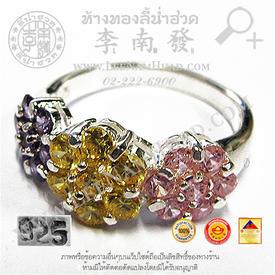 https://v1.igetweb.com/www/leenumhuad/catalog/e_934212.jpg