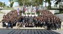 �ยิบอินซอย� จัดงาน Kick Off ประกาศเดิมพันความสำเร็จปี 2017