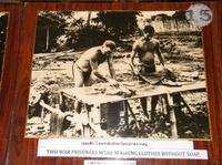 พาไปเที่ยว พิพิธภัณฑ์สงคราม ที่จังหวัดกาญจนบุรี