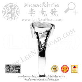 http://v1.igetweb.com/www/leenumhuad/catalog/e_1116832.jpg