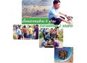 เลี้ยงปลาหมอไทย 5เดือนจับขายได้เกือบ 2แสนบาท