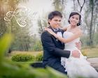 Prewedding K' กุ้ง+เบล @สวนป๋าเปรม แคมป์ เมืองเก่าสงขลา แต่งงานหาดใหญ่ สงขลา