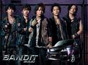 "KAT-TUN เท่สุดขั้วในโฆษณา Suzuki SOLIO BANDIT ตัวใหม่ชุด ""Battle""!!"