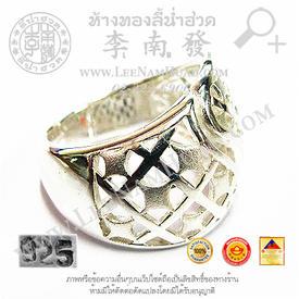 https://v1.igetweb.com/www/leenumhuad/catalog/e_933350.jpg