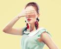 ปกป้องดวงตาของคุณ ในวัยที่สูงขึ้น