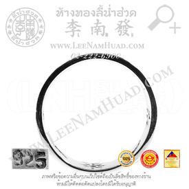 http://v1.igetweb.com/www/leenumhuad/catalog/e_1117208.jpg
