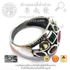 https://v1.igetweb.com/www/leenumhuad/catalog/e_1100246.jpg