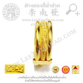 https://v1.igetweb.com/www/leenumhuad/catalog/e_1055892.jpg