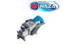NAZA - กบไสไม้ไฟฟ้า รุ่น NZ-1100
