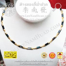 http://v1.igetweb.com/www/leenumhuad/catalog/e_920822.jpg