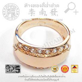 https://v1.igetweb.com/www/leenumhuad/catalog/e_1063091.jpg