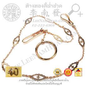 https://v1.igetweb.com/www/leenumhuad/catalog/p_1286035.jpg