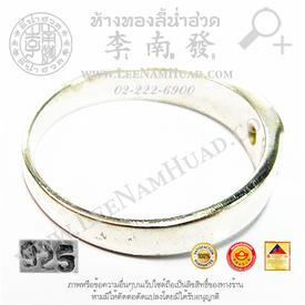 https://v1.igetweb.com/www/leenumhuad/catalog/e_935257.jpg
