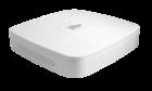 7104C-S2>>>DVR HDCVR 4 Channel ความคมชัดภาพ 1080p บันทึกภาพระบบ H.264