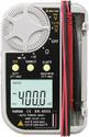 ดิจิตอลมัลติมิเตอร์แบบพกพา,sk6555 KAISE/JAPAN