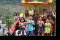 งานวันเด็กแห่งชาติ ประจำปี 2554