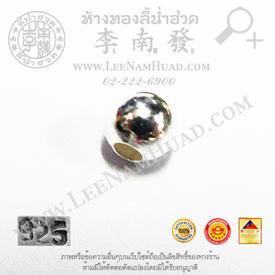 https://v1.igetweb.com/www/leenumhuad/catalog/p_1444109.jpg