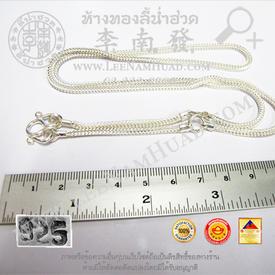 https://v1.igetweb.com/www/leenumhuad/catalog/e_944961.jpg