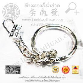 https://v1.igetweb.com/www/leenumhuad/catalog/e_927843.jpg