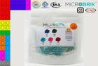 DIY 5 Color : MB111