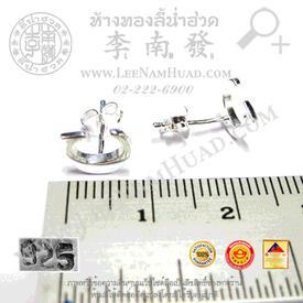 https://v1.igetweb.com/www/leenumhuad/catalog/e_1133350.jpg