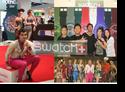 swatch 2010