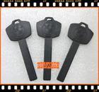 ดอกกุญแจฉุกเฉิน สำหรับบีเอม Emergency key ใช้ได้กับ BMW Series 3 (E36,E46) Series 5 (E34,E39,E60) Series 7 (E38) Z3, Z4(E85), X3 (E83) X5 (E53)