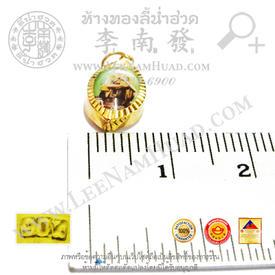 https://v1.igetweb.com/www/leenumhuad/catalog/e_1072866.jpg