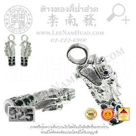 http://v1.igetweb.com/www/leenumhuad/catalog/p_1032404.jpg