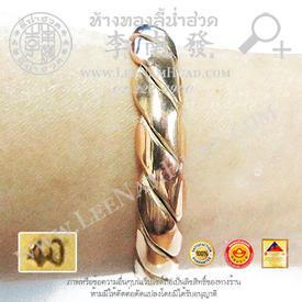 https://v1.igetweb.com/www/leenumhuad/catalog/e_1114056.jpg