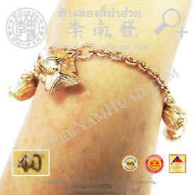 http://v1.igetweb.com/www/leenumhuad/catalog/e_1113336.jpg