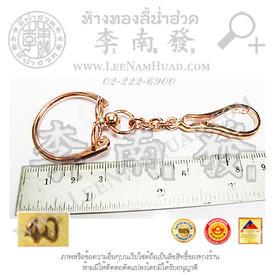 https://v1.igetweb.com/www/leenumhuad/catalog/e_859989.jpg