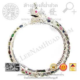 https://v1.igetweb.com/www/leenumhuad/catalog/p_1572902.jpg