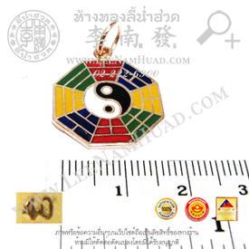 https://v1.igetweb.com/www/leenumhuad/catalog/e_1151758.jpg