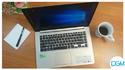 รีวิวโน๊ตบุค สุดเท่ สไตล์ล้ำ Asus VivoBook S15 S510UQ