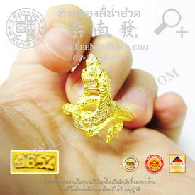 https://v1.igetweb.com/www/leenumhuad/catalog/e_1439067.jpg