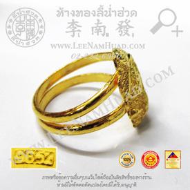 https://v1.igetweb.com/www/leenumhuad/catalog/e_1536915.jpg