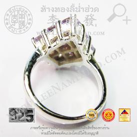 https://v1.igetweb.com/www/leenumhuad/catalog/e_920006.jpg