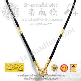 https://v1.igetweb.com/www/leenumhuad/catalog/e_1112351.jpg