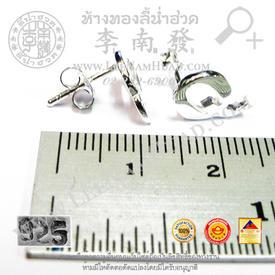 https://v1.igetweb.com/www/leenumhuad/catalog/e_1133907.jpg