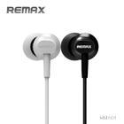 หูฟังระบบเสียงสเตอริโอ Remax RM-501