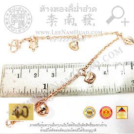 http://v1.igetweb.com/www/leenumhuad/catalog/e_1113280.jpg