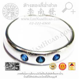 https://v1.igetweb.com/www/leenumhuad/catalog/p_1025557.jpg
