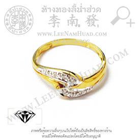 https://v1.igetweb.com/www/leenumhuad/catalog/p_1921867.jpg