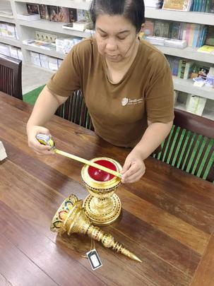 http://www.igetweb.com/www/triluk/catalog/e_1579307.jpg