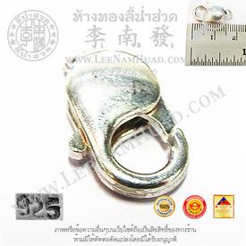 http://v1.igetweb.com/www/leenumhuad/catalog/e_953167.jpg